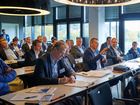 Erster Systems Enginnering Congress